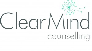 Clear mind logo big